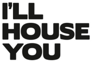 ILL-HOUSE-YOU_STICKER