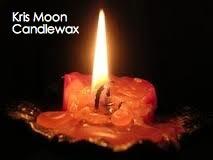 candlewaxx
